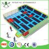 La meilleure qualité à bas prix mini-trampoline Park