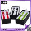 다채로운 Evod 시동기 장비 E 담배