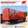 Hoogte 600mm van de Raad van de borst de Vrachtwagen van de Lading van de Opslag voor Verkoop