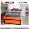 3D CNC Router für Wood Plastic Metal Processing