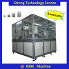Automatische het Stapelen van het Polymeer van het lithium Machine