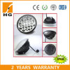 36W Round LED Driving Light 5.7inch LED Headlight
