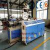 Tarjeta de la espuma del PVC de la máquina de la protuberancia de la tarjeta de la espuma del PVC Celuka de la máquina de la tarjeta de la espuma de la corteza del PVC que hace la máquina