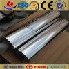 de Folie van het Broodje van de Legering van Aluminium 5052 1100 6063 8011 voor Hitte GLB