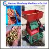 De Machine van Depulper van de Verbrijzelaar van de Boon van de Koffie van de Diesel Motor van de Benzine van Manul &