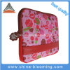 Doce Tablet Case Laptop Sleeve Notebook Computer Bag para iPad
