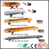 65 '' SMD lunghi LED Truck Security Light Bars (TBD-GA-503L-E 165CM)