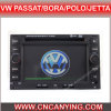 Car DVD GPS for VW (CY-6848)