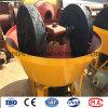Máquina de pulir mojada del cono de la alta calidad para la selección del mineral del oro