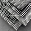 FRP Grating Products Offered da Shengwei Jiye FRP Group