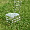 결혼식을%s 착석 검정 Tiffany 상업적인 의자