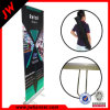 Selling caliente Pullup Banner para Mobile Promotion