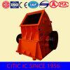 Mini schwere Hammerbrecher Triturator Maschine