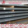 plaque 15mo3/St52/A514/Q690/S690 en acier faiblement alliée de haute résistance