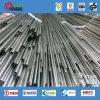 Bonne qualité et quantité tuyau sans soudure en acier inoxydable