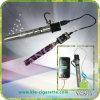 2014 최신 Selling Mechanical Mod Vamo V6 20W Mod Vamo V6 Ecig Manufacturer