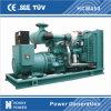 K19 Cummins дизельные генераторы серии (375Ква-688Ква)