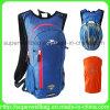 Desportos populares andar de bicicleta sacos de mochila esportiva de hidratação