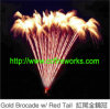 Display Cakes Fireworks (DC3001-DC3028)