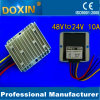 DC-DC 48V a 24V 10A Car Power Converter Module
