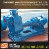 Pompa di petrolio centrifuga di Zx