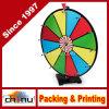 Rueda de color seco Premio de borrado (420058)