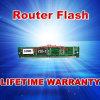 Mémoire Flash de MEM1700-32MFS 32MB pour Cisco 1760 1760-V
