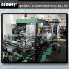 Qualitätsplastiktasche, die Maschine (ESD600, herstellt)