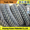 Huaen Arctic Trucks At405 Radial Truck Tire 38X15.50r15, All Size für Truck Tyre