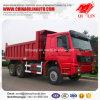 De goedkope Vrachtwagen van de Kipwagen van de Speculant van de Aandrijving van de Prijs Rechtse 6X4 10