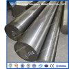 冷たい作業1.2080 SKD1 D3ツール鋼鉄丸棒