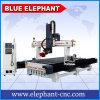 De beste CNC van de Prijs Houten Prijs van de Machine van het Malen van de Router 1530atc CNC