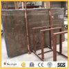 Barato chineses polidas nova Turquia Cinza para decoração de pisos de mármore