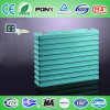 tiefe Batterie der Schleife-200ah für Sonnensystem und elektrischen Gabelstapler Gbs-LFP200ah-B