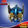 Maison de forme d'AC-2014 Optimus et cendrier principaux de résine de véhicule (cendrier automatique de résine)