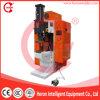 Una buena calidad 10000j descarga de condensadores de la soldadora inversor de la máquina de soldadura
