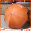 Guarda-chuva Stormproof quente do golfe do evento de esportes do negócio da venda