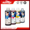 4 Farben Inktec Sublimation-Tinte für Übergangsdrucken