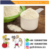 뚱뚱한 가열기를 위한 약 Epiandrosterone 보충교재를 강화하는 성과
