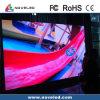 HD P3.91 l'intérieur de l'écran à affichage LED pour l'étape