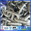 Venta de toda la cadena de ancla BV/ccs/Kr Aohai Accesorios marinos