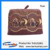 Qualitäts-Stickerei-moslemische Gebet-Schutzkappe