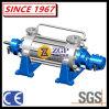 Bomba de água química centrífuga de alta pressão de vários estágios do motor elétrico de China