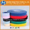 Misturando colorida com gancho e para o vestuário /Calçados /Bolsas