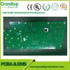 Nach Maß gedrucktes Leiterplatte-Herstellung PCBA