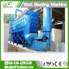 Новая емкость для сбора пыли у поставщика газа Collector / Промышленные емкость для сбора пыли