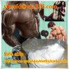 Carbonato esteroide Parabolan de Trenbolone Hexahydrobenzyl del Bodybuilding de la alta calidad