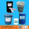 Защита от влаги Round-Bottom мешки для PV герметик