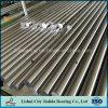 Eje de acero cromado fábrica del rodamiento de China para la impresora 3D (Wcs Sfc 6-12m m)