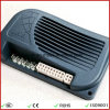 Curtis programáveis de velocidade do Controlador do Motor de Acionamento de Íman Permanente 1228-2901 24V-110A para veículos eléctricos